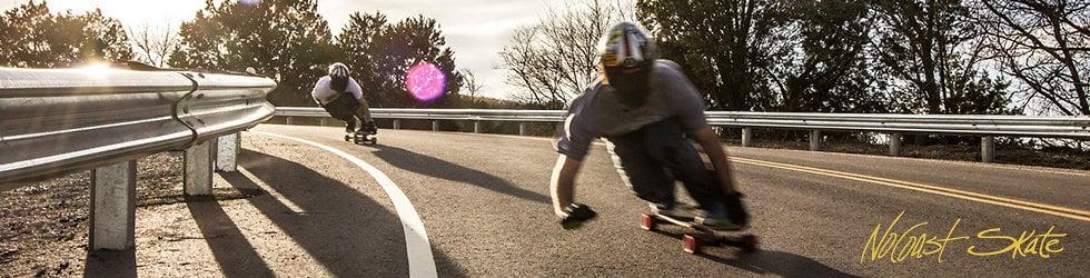NoCoast Skate