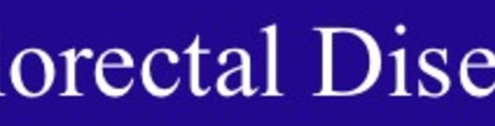 Colorectal Disease Journal