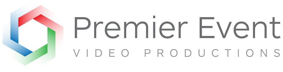 Premier Event Media