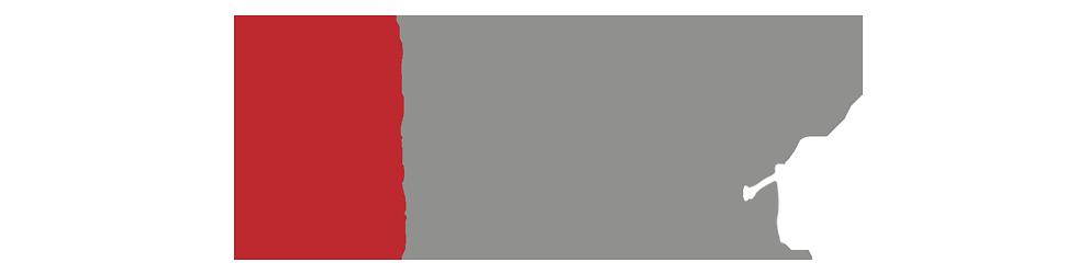 Bomb Snow TV