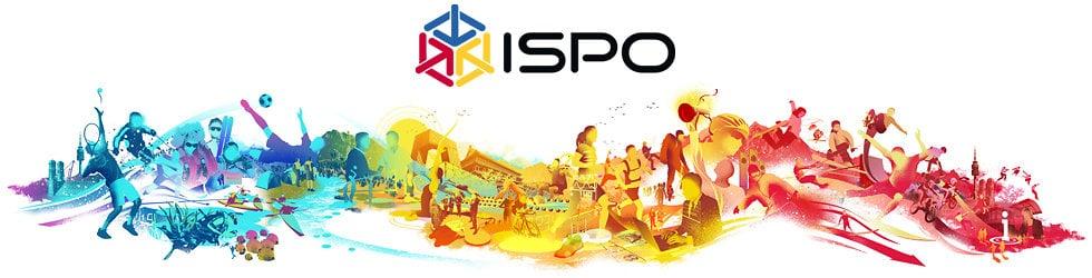 ISPO TV