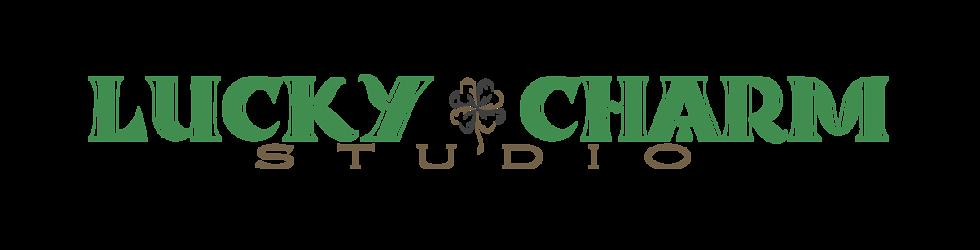 Lucky Charm Studio