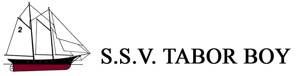 S.S.V. Tabor Boy