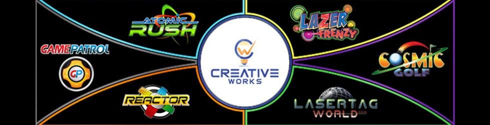 Creative Works Videos