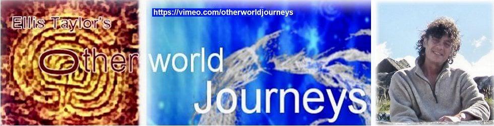 Otherworld Journeys