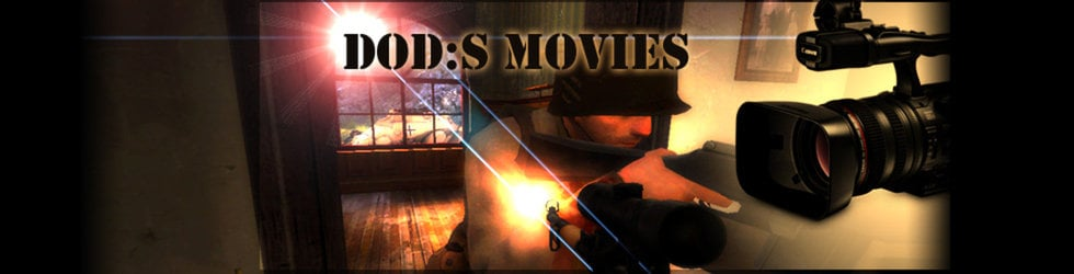 dods-movies