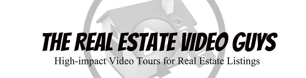 The Real Estate Video Guys