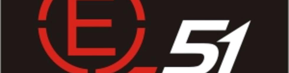 E-51 international