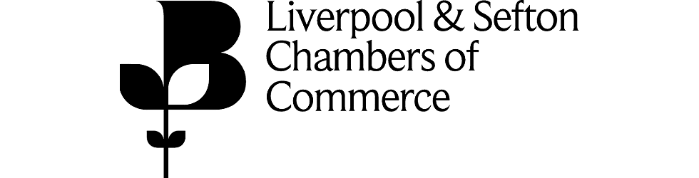 Liverpool Chamber of Commerce - Well Connected TV