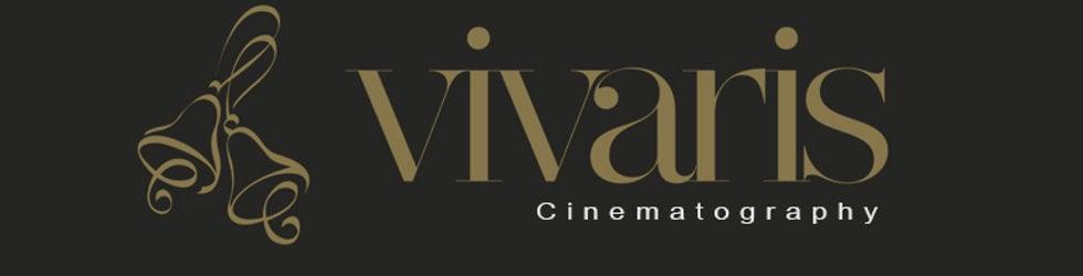 Vivaris Cinematography