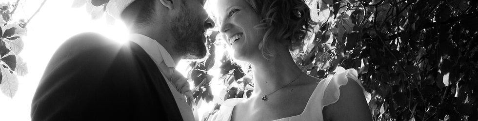 Mariage de Christine & Xavier