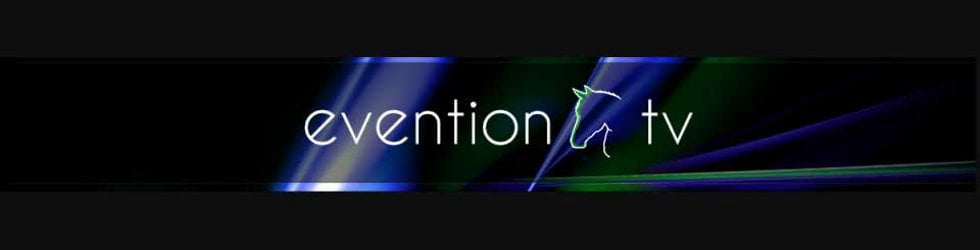 Evention TV