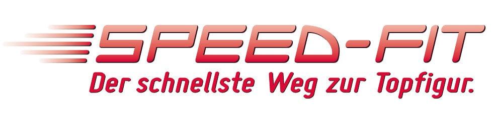 SPEED-FIT Deutschland