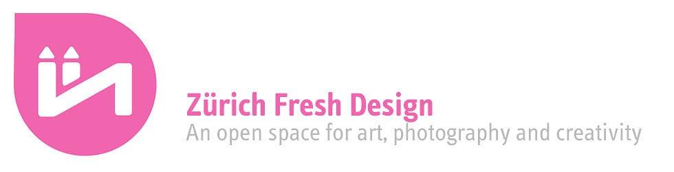 Zürich Fresh Design