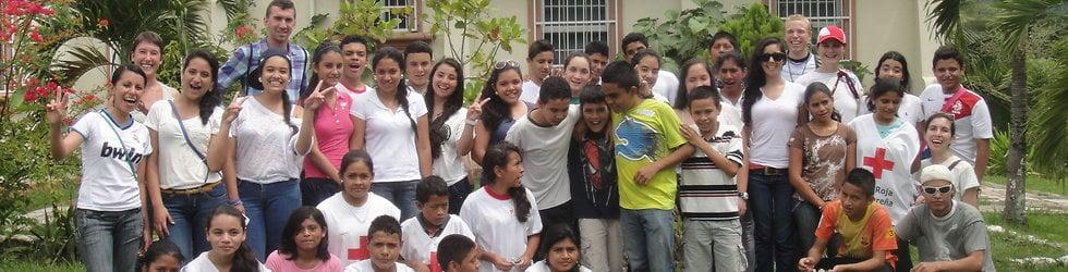 UrbanTrekkers Honduras