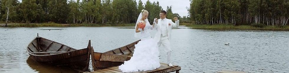 Litemotion wedding