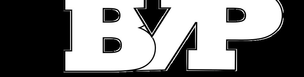 BMP Music Videos
