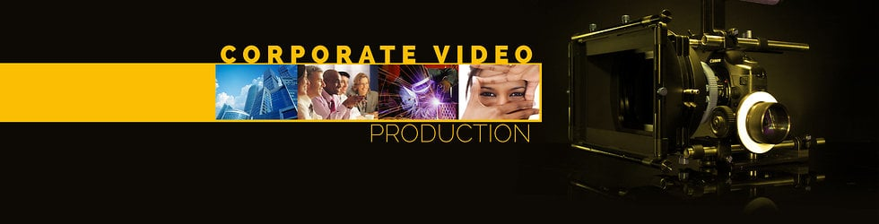 CYPHER VideoWeb