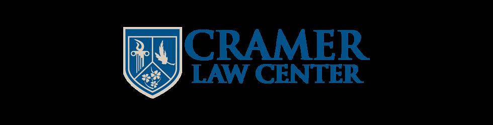 CramerLawCenter