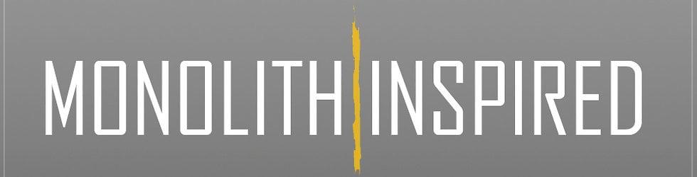 Monolith Inspired Creative Studios