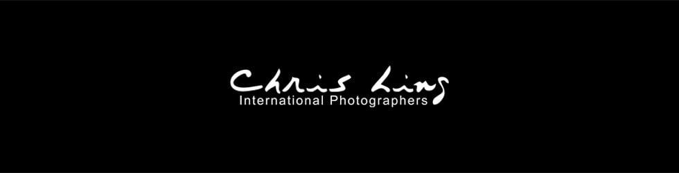 Chris Ling Photographers