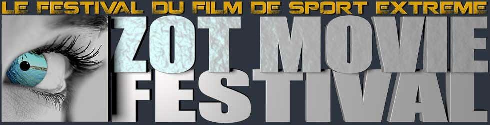 Zot Movie Festival 2012