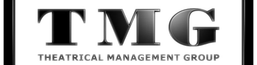 TMG - THEATRICAL MANAGEMENT GROUP