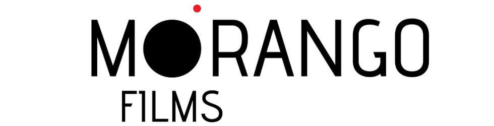 Morangofilms Portfolio