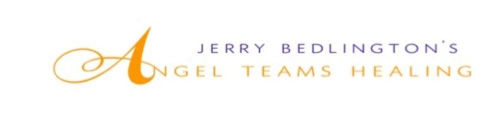 Jerry Bedlington's AngelTalks Series