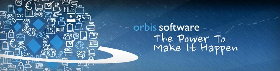 Orbis Software Standaard Producten