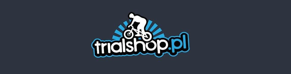 Trialshop