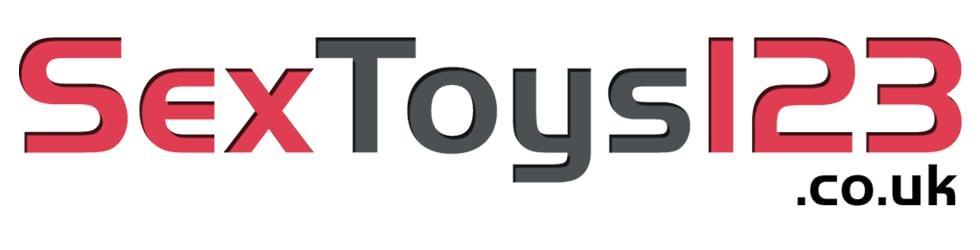 Sex Toys 123 Videos 2013