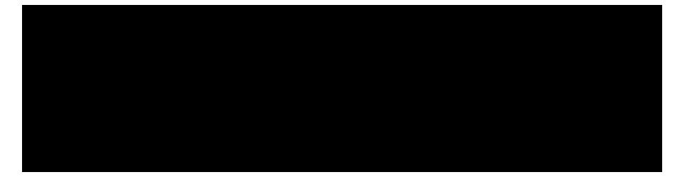 PureKendama