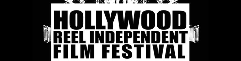 HRIFF - Hollywood Independent Film Festival