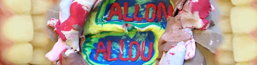 Allon Allou