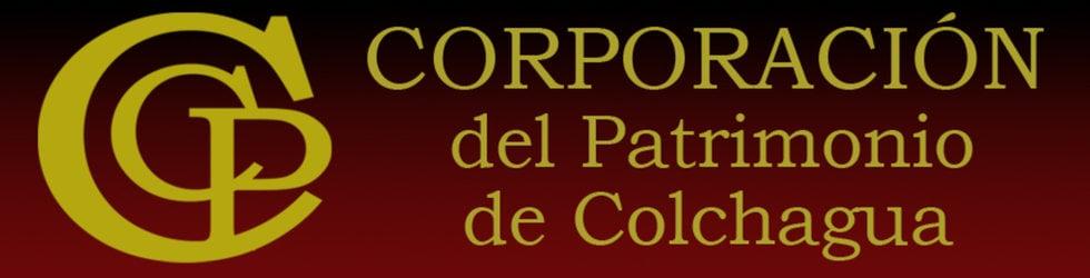 Corporación del Patrimonio de Colchagua