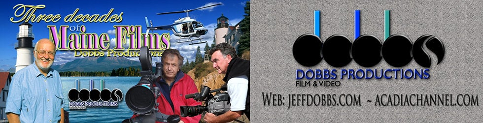 Maine Films- Dobbs Productions
