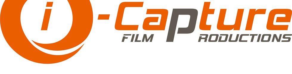 i-Capture film productions