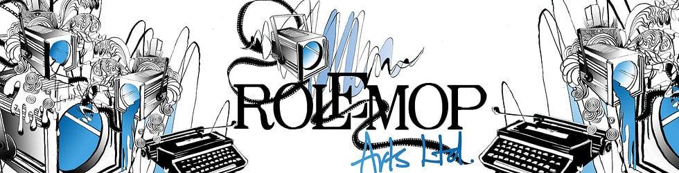 Rolemop Arts