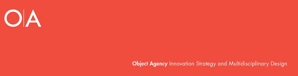 Object Agency