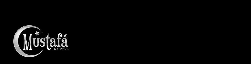 Mustafá