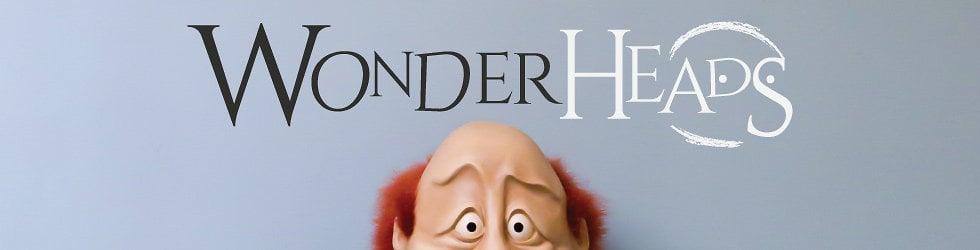 WONDERHEADS