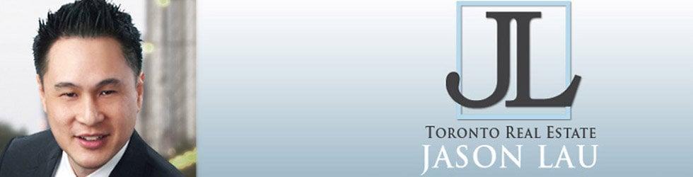 JASON LAU - TORONTO REAL ESTATE VIDEO CHANNEL