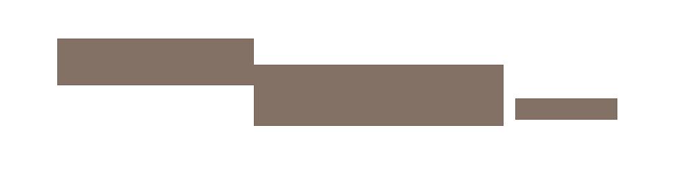 The Wedding Salons At Wynn Las Vegas On Vimeo