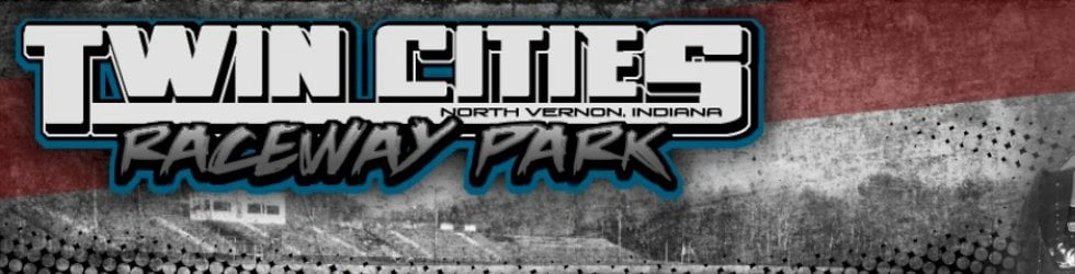Twin Cities Raceway Park Videos