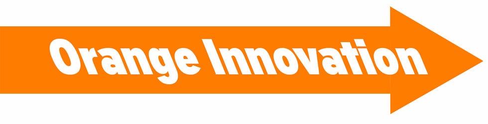Orange Innovation talks