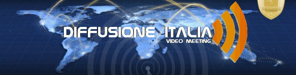 Diffusione Italia iWowWe