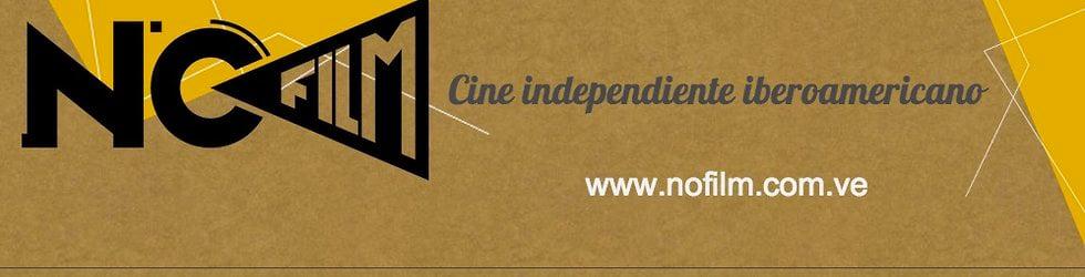 NOFILM - Iberoamerican Cinema / Cine independiente Iberoamericano