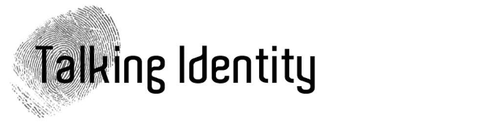 Talking Identity