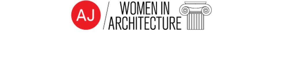 AJ Women in Architecture